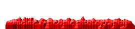 Tania Cholwich Gallery Logo